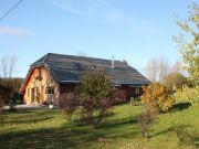 Casa rural Fort-du-Plasne 5 personas