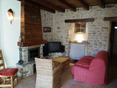 Alquiler Casa rural 75064 Orci�res Merlette