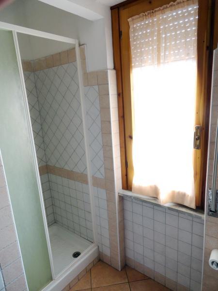 cuarto de baño Alquiler Apartamento 75628 Follonica