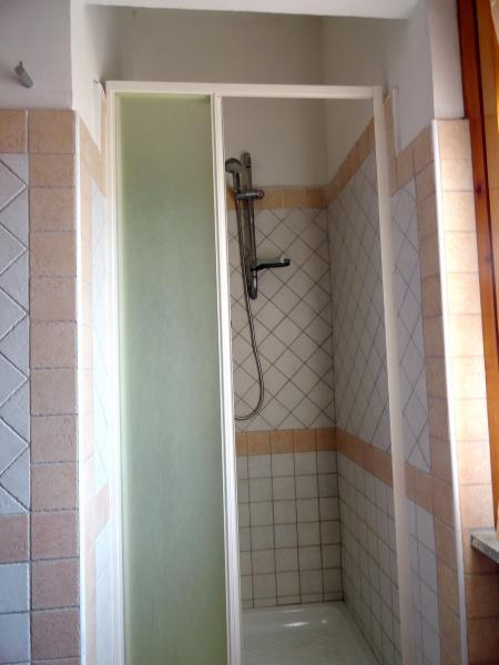Aseo Alquiler Apartamento 75628 Follonica