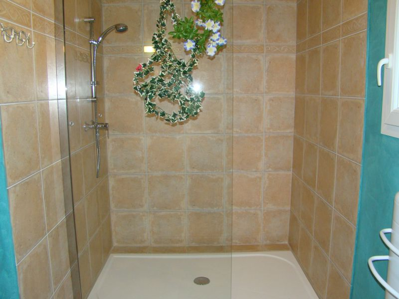Aseo 2 Alquiler Villa 79457 Propriano