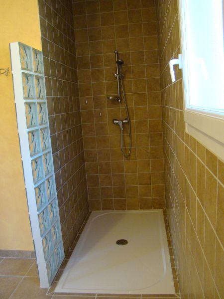 Aseo 1 Alquiler Villa 79457 Propriano