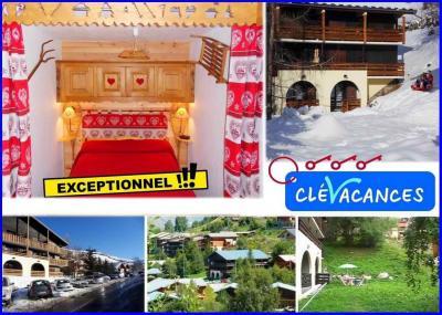 Alquiler Apartamento 79518 Les 2 Alpes
