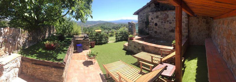 Alquiler Casa rural 80622 Gavorrano