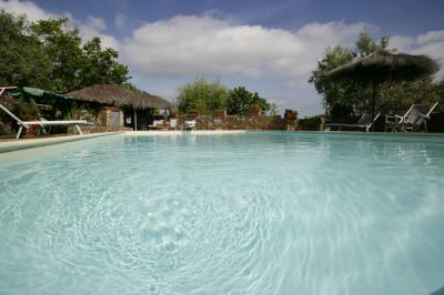 Piscina Alquiler Casa rural 80622 Gavorrano