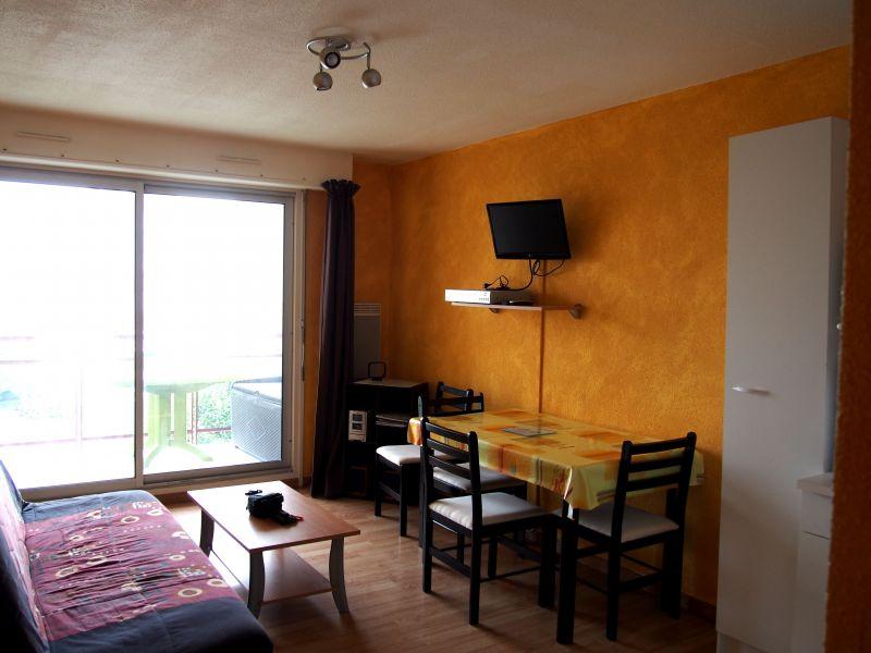 Comedor Alquiler Apartamento 92451 Arcachon