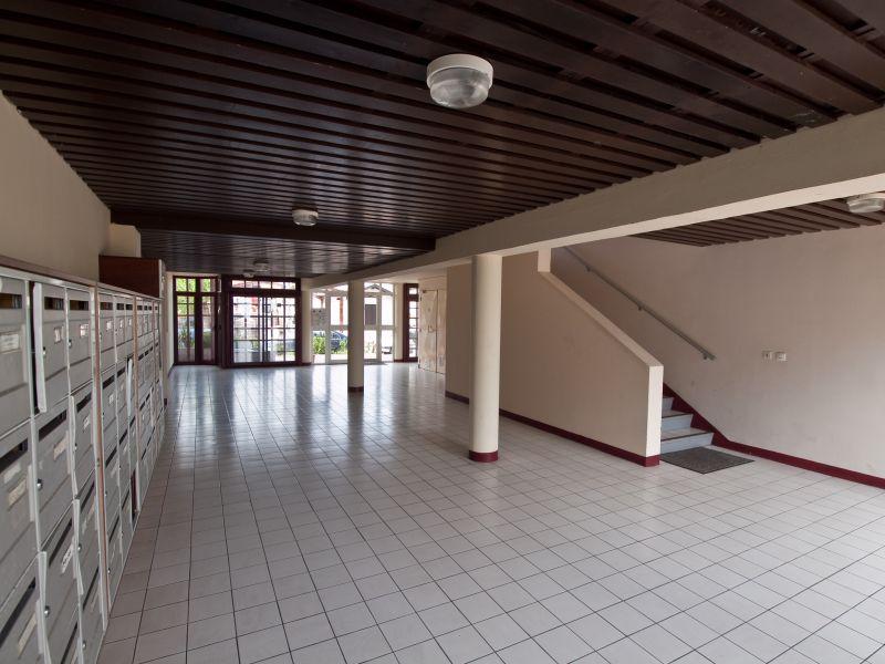Vistas exteriores del alojamiento Alquiler Apartamento 92451 Arcachon
