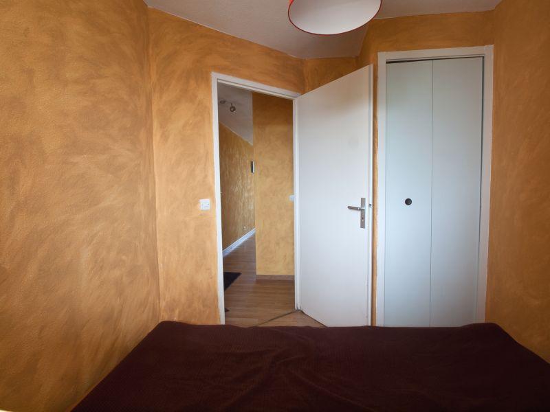 dormitorio Alquiler Apartamento 92451 Arcachon