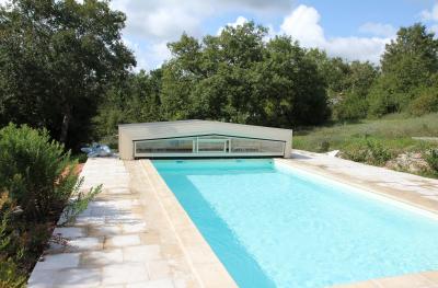 Alquiler Casa rural 93953 Saint-Cirq-Lapopie
