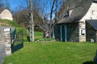 Alquiler Casa 93988 Lourdes