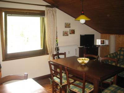 Alquiler Apartamento 94077 Pievepelago