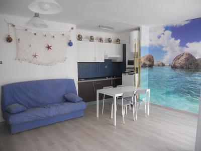 Alquiler Apartamento 97984 Tossa de Mar