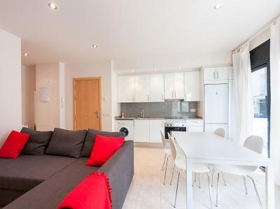 Alquiler Apartamento 98212 Tossa de Mar