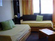 Apartamento en residencia Avoriaz 5 personas