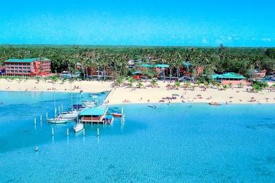 Playa Alquiler Apartamento 99593 Santo Domingo