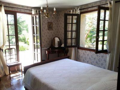 dormitorio 2 Alquiler Apartamento 105281 Villefranche de Rouergue