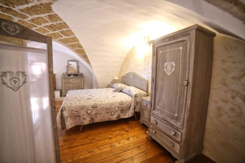 Mezzanine Alquiler Casa 105614 Pescoluse
