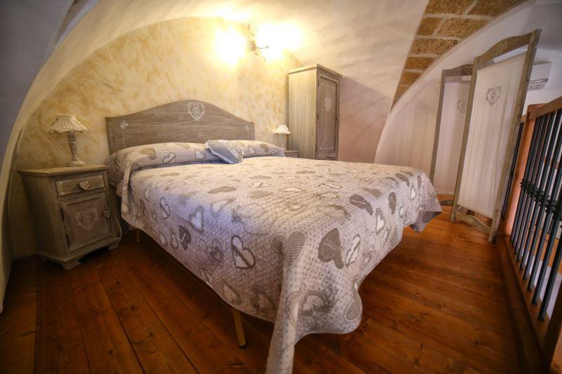 Alquiler Casa 105614 Pescoluse