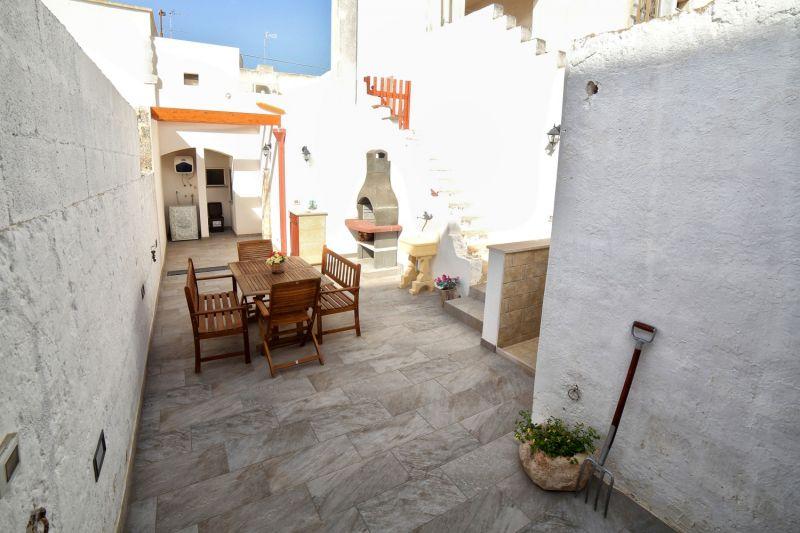 Jardín Alquiler Casa 105614 Pescoluse