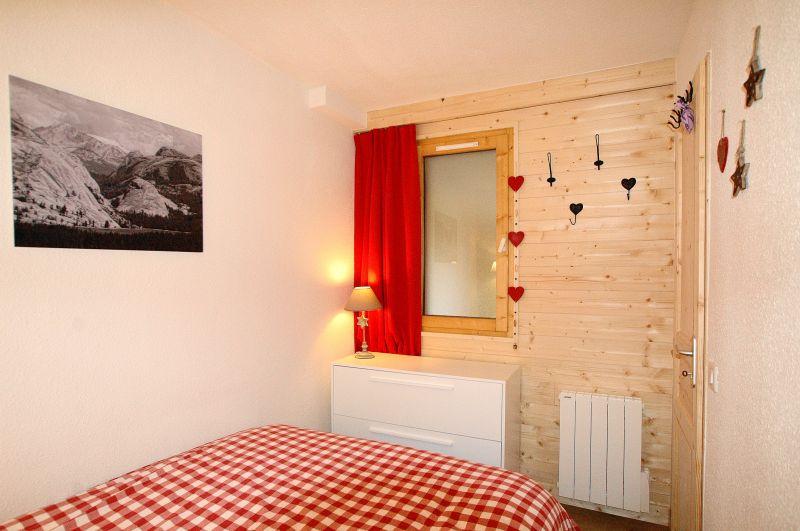 dormitorio 1 Alquiler Apartamento 108308 Montchavin les Coches