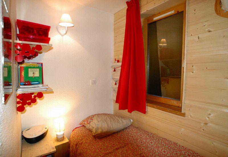 dormitorio 3 Alquiler Apartamento 108308 Montchavin les Coches