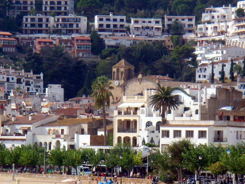 Otras vistas Alquiler Apartamento 109158 Tossa de Mar