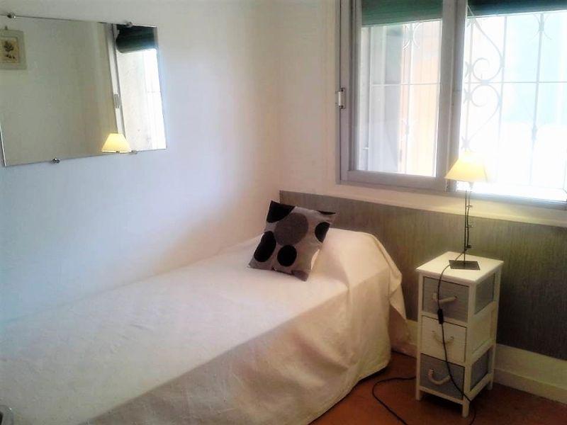 Alquiler Apartamento 109158 Tossa de Mar