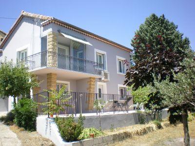 Alquiler Casa rural 113811 Saint Ambroix