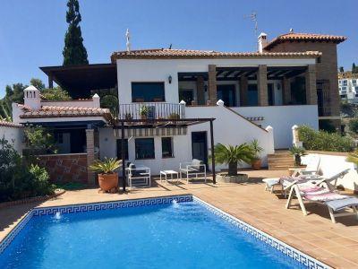 Alquiler Apartamento 116078 Almuñecar