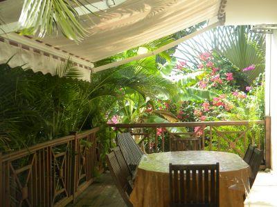 Alquiler Villa 69068 Sainte Luce