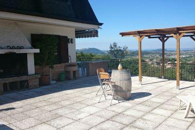 Alquiler Apartamento 69089 Caprino Veronese