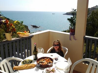 Alquiler Apartamento 71534 Banyuls-sur-Mer