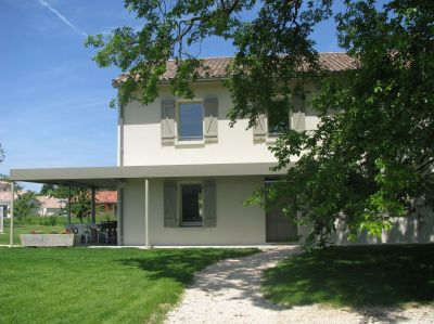 Alquiler Casa rural 73584 Montauban