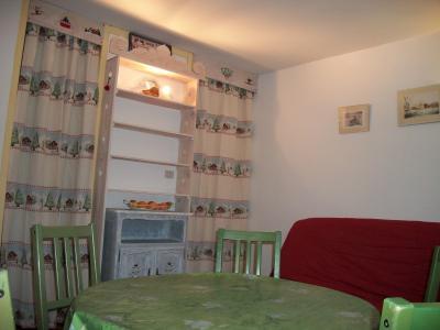 Alquiler Apartamento 73955 Saint Lary Soulan