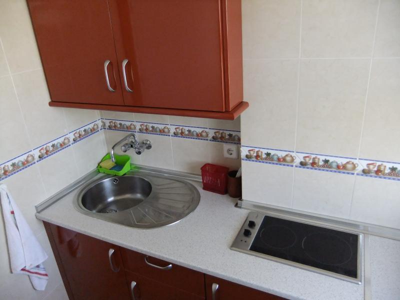 Alquiler Apartamento 76001 Benalmádena