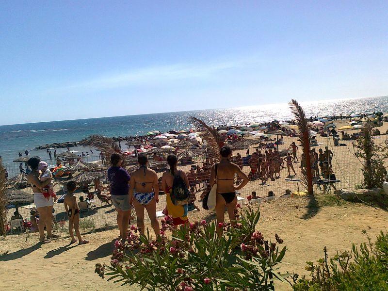 Playa Alquiler Apartamento 78292 Sciacca