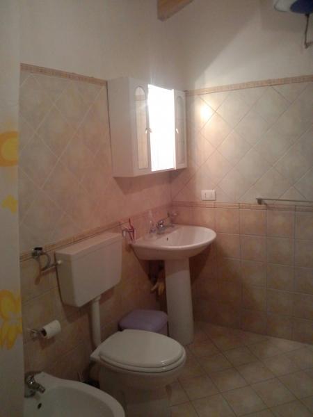 Alquiler Apartamento 78292 Sciacca