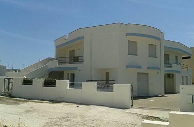 Alquiler Apartamento 79689 Santa Maria di Leuca