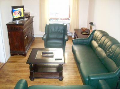 Alquiler Apartamento 81272 Berl�n