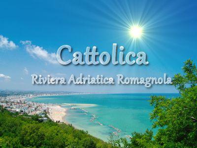 Alquiler Apartamento 81423 Cattolica