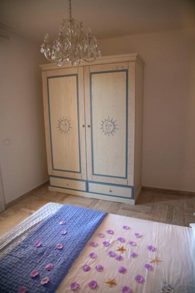 Alquiler Apartamento 81461 Castelsardo