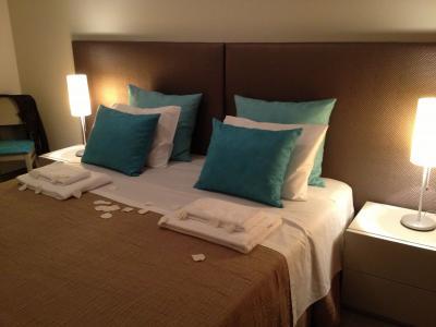 Alquiler Apartamento 84924 Praia da Rocha