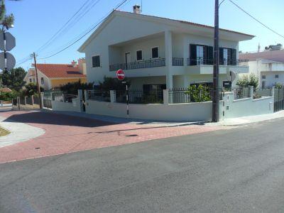 Alquiler Casa 85622 Lisboa