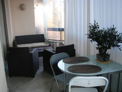 Veranda (Porche) Alquiler Apartamento 93218 Cannes