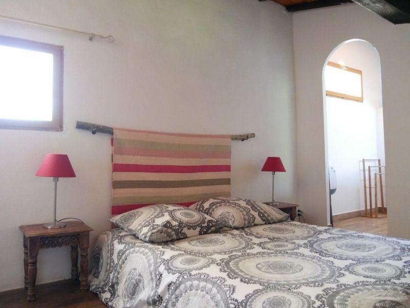 dormitorio 2 Alquiler Casa rural 94627 Narbonne