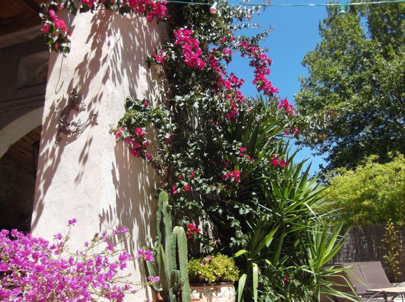 Jardín Alquiler Casa rural 94627 Narbonne