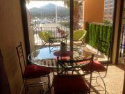 Apartamento en residencia Argeles sur Mer 4 a 6 personas