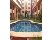 Apartamento en residencia Marruecos 1 a 6 personas