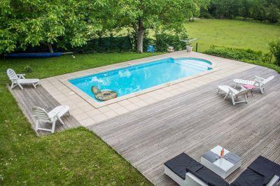 Alquiler Casa 94738 Cahors