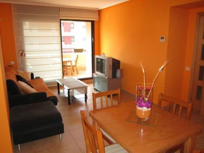 Alquiler Apartamento 97964 Lloret de Mar